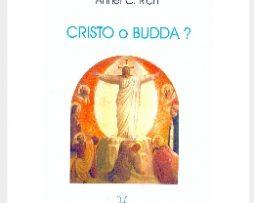 Cristo o Budda_5