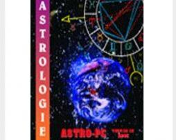 astropcbase