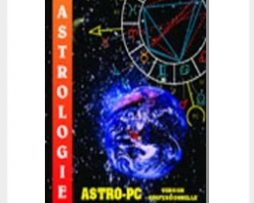 astropcpro